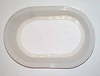 Прокладка для 15-ти литрового бойлера Ariston, MTS. код товара: 7149