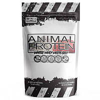 UNS Animal Protein 1800g