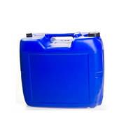 Масло для компрессоров холодильного оборудования FUCHS RENISO SP 100 (20л.) с хлорсодержащими хладагентами