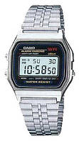 Мужские часы Casio A159WA-N1