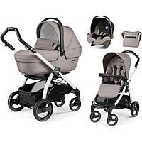 Коляска 3в1 Peg Perego Book Plus S Sportivo 2016, фото 1