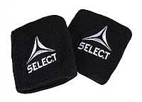 Напульсники Select Sweatband