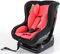 Автокресло Tilly Corvet BT-CCS-0002 Pink