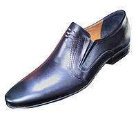 Класичні туфлі