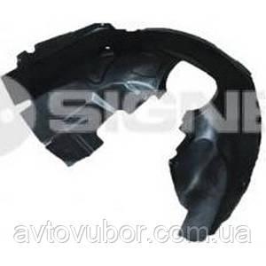 Подкрыльник правий Ford Focus 11-- PFD11201AR BM5116114