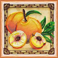 Солнечные персики AM-125