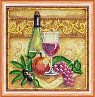 Вино и виноград AM-126