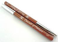 №329 Карандаш для губ Cascade of Colours №329