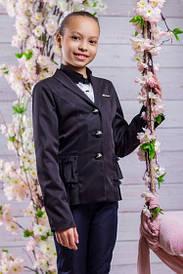 Школьная одежда для детей (склад-7)