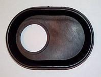 Прокладка для бойлера Ariston. код товара: 7129