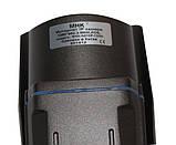 Камера наружного наблюдения с креплением IP (MHK-N615P-130W), фото 4