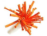 ШДМ 260  пастель оранжевый