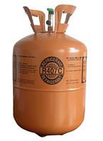 Фреон R-407c (хладагент R407) 11,3 кг