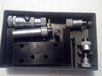 Нутромер микрометрический НМ 75-175 Гост10-85(Возможна калибровка в УкрЦСМ), фото 1