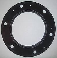 Прокладка для бойлера Fagor, Electrolux. код товара: 7132
