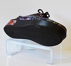 Кроссовки женские Magnolya 02, фото 3