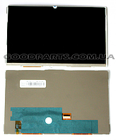 Дисплей к планшету Lenovo IdeaTab A3000 (HJ070IA-01I) Оригинал