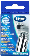 Магнитный смягчитель магнитный для воды WPRO 484000000279