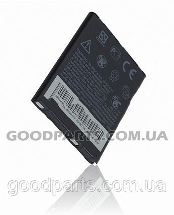 Аккумулятор для HTC Wildlife S (Оригинал), фото 2