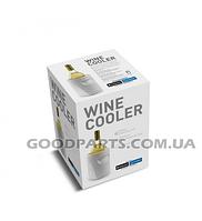 Ведро для охлаждения вина, шампанского Indesit C00012974