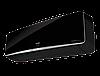 Кондиционер Ballu BSPI-13HN1/Black/EU до 35 м2