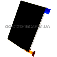 Дисплей для Nokia 225 dual sim (Оригинал)