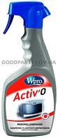 Средство для чистки микроволновых печей 500 мл WPRO (SWP 38736)