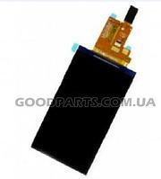 Дисплей для Sony C1904,C1905 Xperia M, C2005 Xperia M Dual (Оригинал)