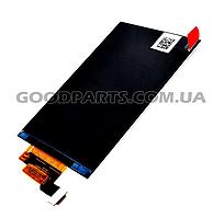 Дисплей для LG Optimus L4 E440, E445 (Оригинал)