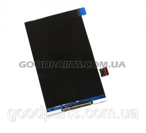 Дисплей для Sony D2005 Xperia E1 (Оригинал), фото 2