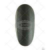 Гель-лак Koto №041 (5 мл,темно-серый перламутр)