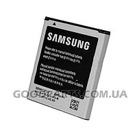 Аккумулятор для Samsung i8552, G355 (Оригинал)