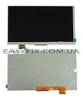 Дисплей к планшету China-Tablet PC 7 (AL0203B 01) 30pin