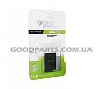 Аккумулятор для FLY GRAND Premium BL3805, IQ4404