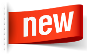 Новинки от Teltonika - FM1204 и FM1206