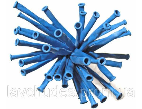 ШДМ 260  пастель синий