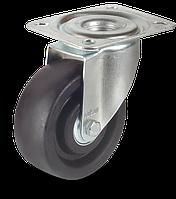Термостойкие колеса из фенольной смолы