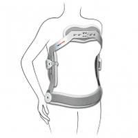 Рамочный гиперэкстензионный ортез OSD-BODY-BRACE