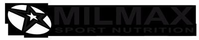 Спортивное питание от MilMax Sport Nutrition