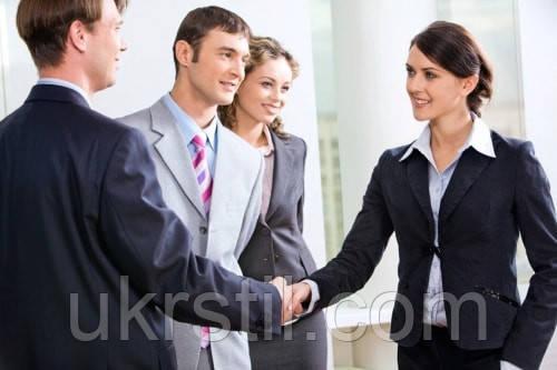 Методики набора персонала