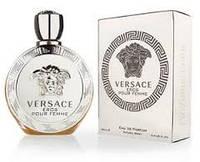 ТЕСТЕР Eros Versace pour femme (Ж) - 100мл