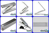 Настольный светодиодный светильник LN-2,5