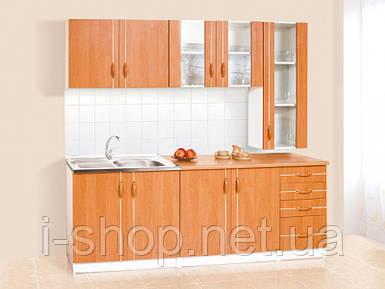 Кухня Венера - Кухня 2,0 м.