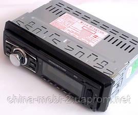 Автомагнитола Pioneer 2016 MP3/SD/USB/AUX/FM, фото 2