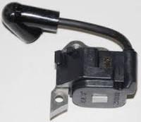 Катушка зажигания для бензопилы  для STIHL 180