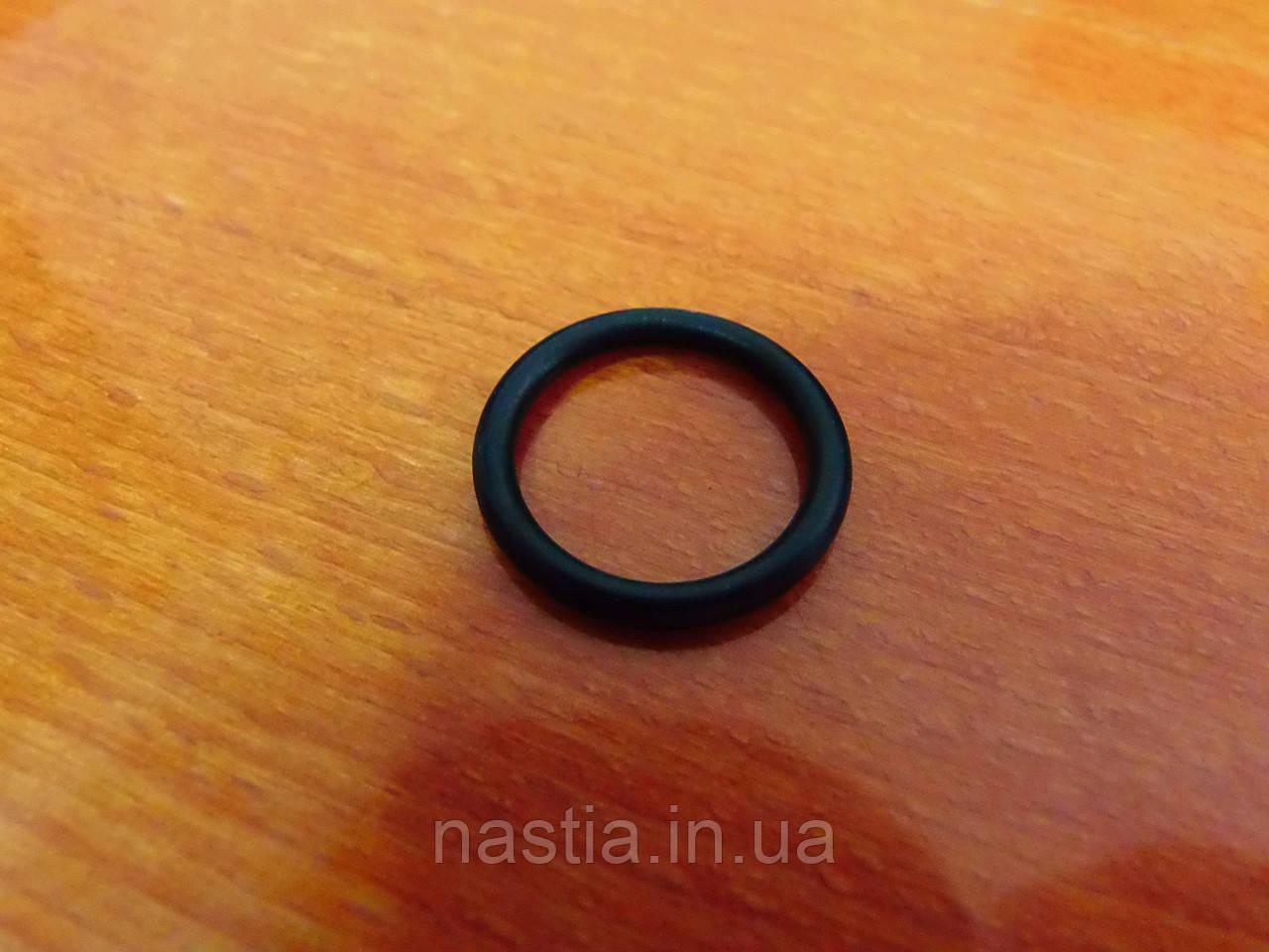NM03.013 Гумовий ущільнювач(на шнек для контейнеру для сипучих продуктів), OR 0150-23, Vending