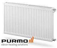 Радиатор PURMO 33K