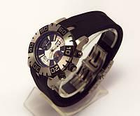 Часы женские наручные  Roger Dubuis Easy Diver