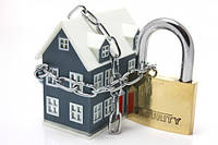 Охрана квартир и домов