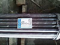 Круг 30 мм. ст. Х12МФ (Х6ВФ, Х12Ф1, Х12ВМ)